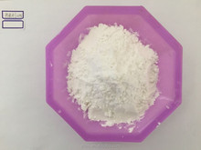 [119-47-1]plastic auxiliary agent antioxidant 2246