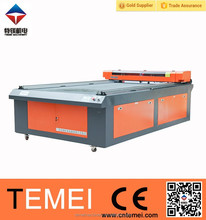 key cutting for model 202-a used laser cutting ma aluminum coil cutting and slitting mens construction safety shoes