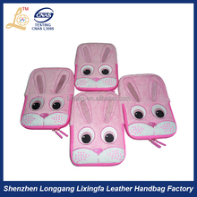 Universal Hot Model Lovely Animal Design Laptop Tablet Sleeve Case Low Price Made in China
