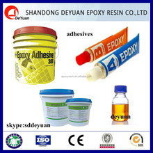 Curing Agent DFT-33 for Adhesives