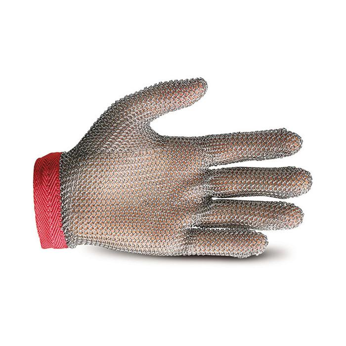stainless steel glove22