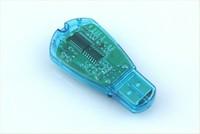 Кардридер GSM CDMA USB 2.0 SIM  SPC-0385