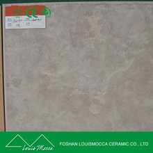 300x300mm rustic wall tile home depot for bathroom and kitchen