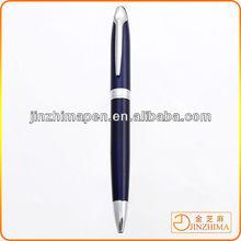 High quality metal sapphire pen