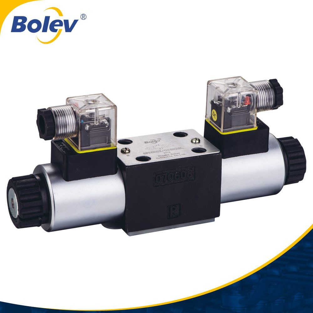 Toyaota low price control valve high pressure pneumatic