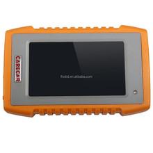 Original CareCar TS760 Professional Car Diagnostic Tools Support OBD2 Protocols DHL Free Shipping