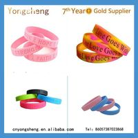 most cool rubber band bracelet patterns