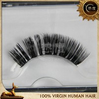 Hot hair group 2015 belle eyelash extensions single eyelash extension korean eyelash extensions