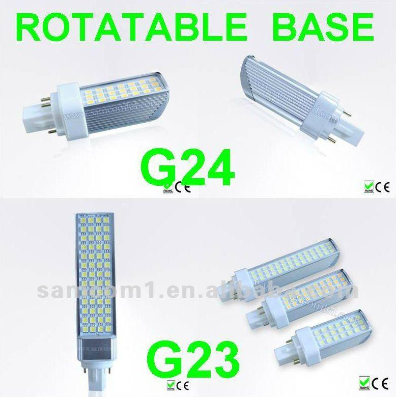 g24d 3 led light buy g24d 3 led g24d 3 led light g24 led product on. Black Bedroom Furniture Sets. Home Design Ideas