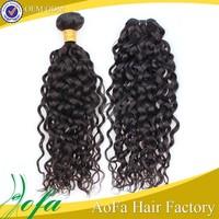 Chemical Free Wholesale beauty supply distributors nice peruvian chocolate hair weave