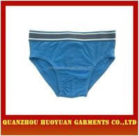 Children Underwear Boy Models Teen Underwear Models