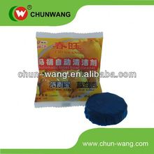 Hot Selling Liquid Toilet Bowl Cleaner with Free sample