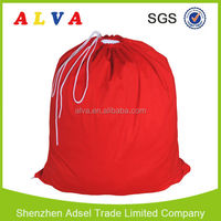 2013 Waterproof Dirty Laundry Bag, Reusable Laundry Bag Pattern, Polyester Laundry Bags