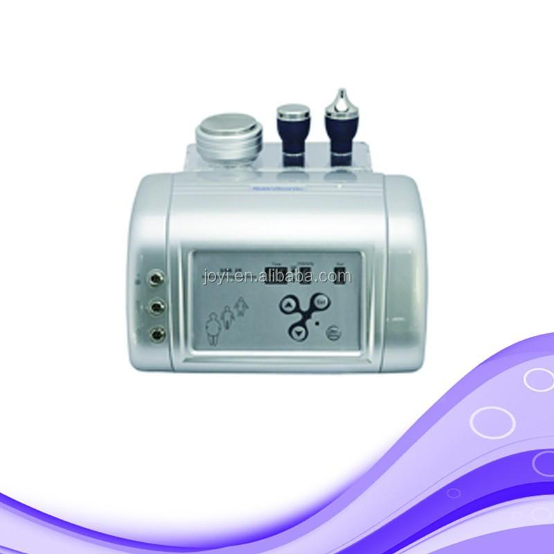 abdominal machine on tv