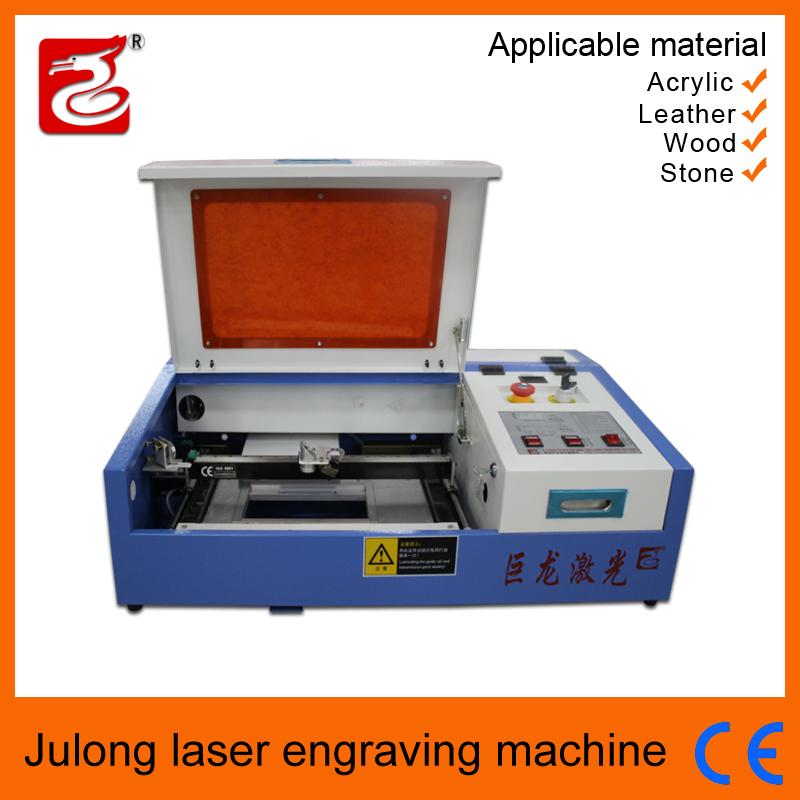 laser letter cutting machine