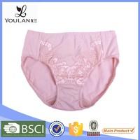 beautiful factory price lace adult sexy girls string bikini panty underwear panty thongs undergarment