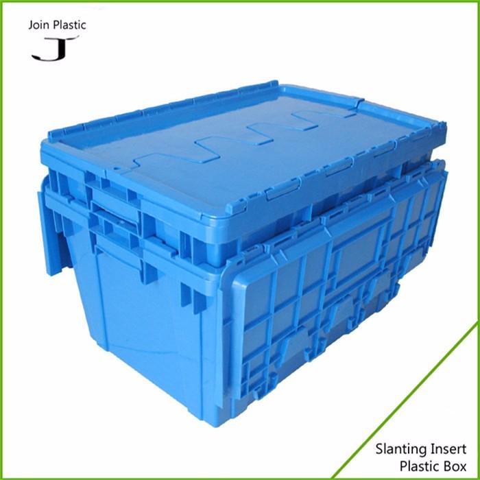 pas cher noir en plastique conteneurs bo tes de d m nagement caisses d 39 emballage id de produit. Black Bedroom Furniture Sets. Home Design Ideas
