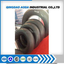 Cheap sale price continental tractor tire tyre inner tubes