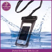 Universal Waterproof Case