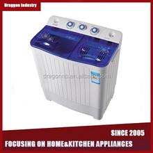 2015 New Model DRA-WWH03 i twin-tub washer washing machine