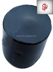 Insulating Glass Butyl Sealant for Primary Seal
