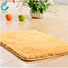 100% polyester floor carpet sales on alibaba website
