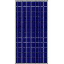 280W 36V poly Solar Panel stock (Solar Module,PV panel ) for solar system