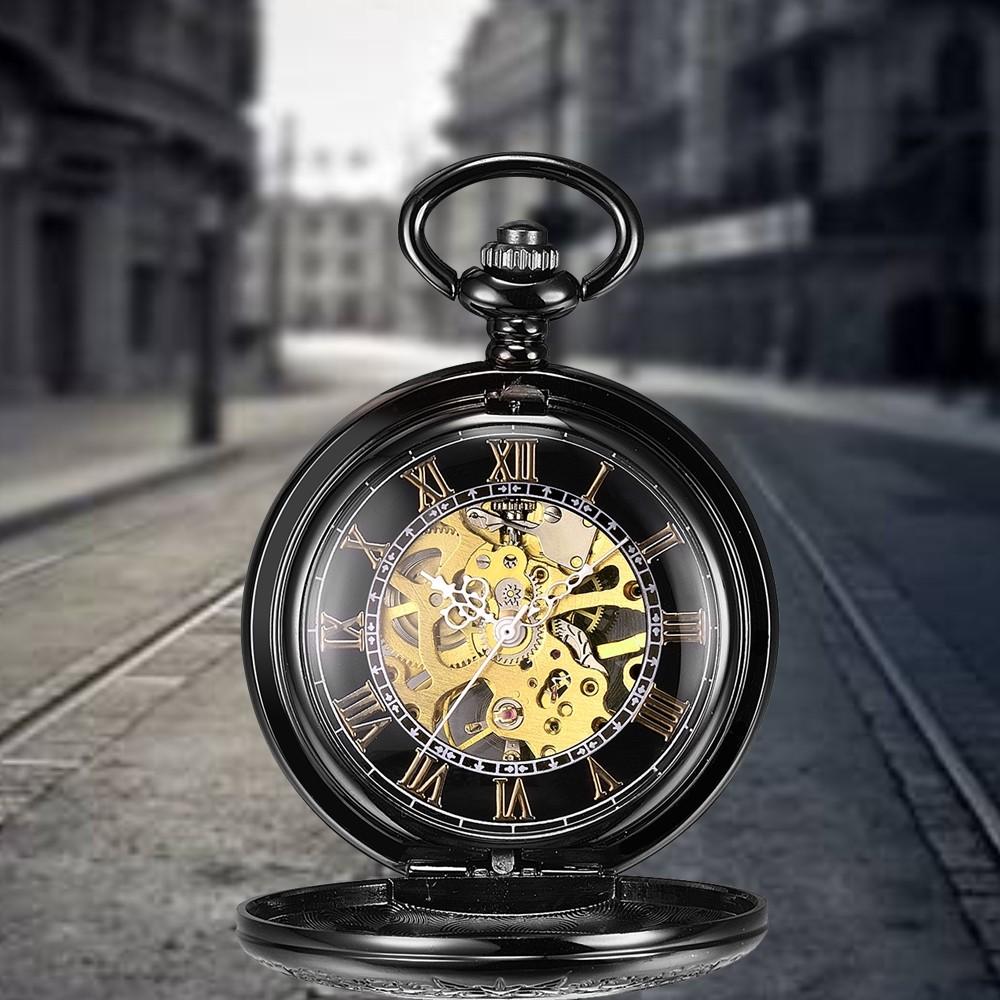 black m pocket watch.jpg
