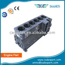 truck parts 6ct 13 Cylinder Block 230PSC39393