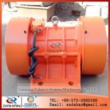 Xinxiang Dahan vibration motor power