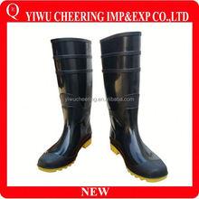 shiny black rain boots,cheap camo rain boots,rain boots wellies wellingt
