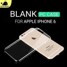 Hard Cases For IPhone 6, For Apple IPhone 6 Transparent Cover, For Cheap IPhone 6 Cases Best