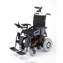 P201L elr legrest multi rehab functions power electric wheelchair