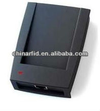 Top Desktop RFID Card Reader for Business SDK Provided RFID Reader