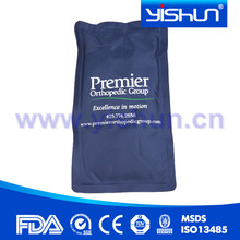nylon hot cold pack