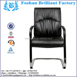 import computer accessories and solid wood office chair with beauty parlor chair student desk and chair BF-8927B-3