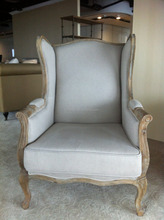 Germany Elegant style Beauty sofa chair /Wedding Studio Princess Chair