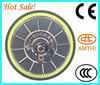 """16 Inch Dc Permanent Magnet Brushless Electric Scooter Hub Motor,16"""" Scooter Electric Wheel Hub Motor,Electric Scooter Hub Motor"""