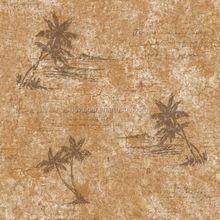 Levinger hera wallpaper hemp wallpaper thai art wallpaper