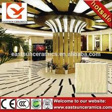 ceramic granite floor tiles china,wholesale ceramic granite floor tiles china,home/commercial decor wholesale ceramic granite fl