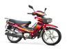 Gasoline cub motorcycle, moped, mini bike MS 50CC, 110CC