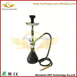 china shisha hookah pen cap e hookah pen ce4+ atomizer electric shisha carrying case for hookah shisha