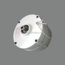 ac 400w PM generator
