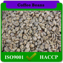 Wholesale Green Coffee Bean that Brazil Buyers Like To Order,Bulk Organic Cultivation Type Coffee Beans in stock