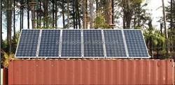 mono 250w solar panels / 1KW 2KW 3KW solar electricity generator for home /complete home solar power system 5KW 10KW