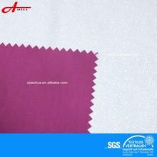 Full Dull Nylon Taslon fabric for mountaineering clothes