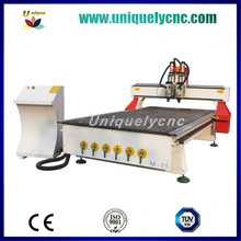 Professional furniture make Long time Cheap Low price cnc for aluminium