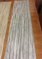 sliced cut zebrano veneer engineered zebrawood veneer wood straight cut for door doors,plywoods