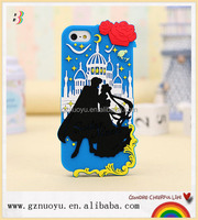 anime phone case, android phone silicone case, design your own cell phone case
