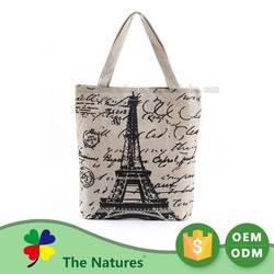 Highest Level Tailored Handle Brand Oem Sport Waterproof Atv Bag Cheap